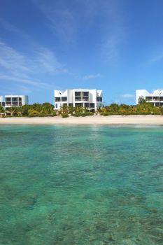 Altamer Resort
